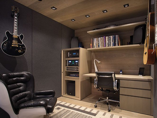 4 Steps For A Better Whole House Audio System Electronic House