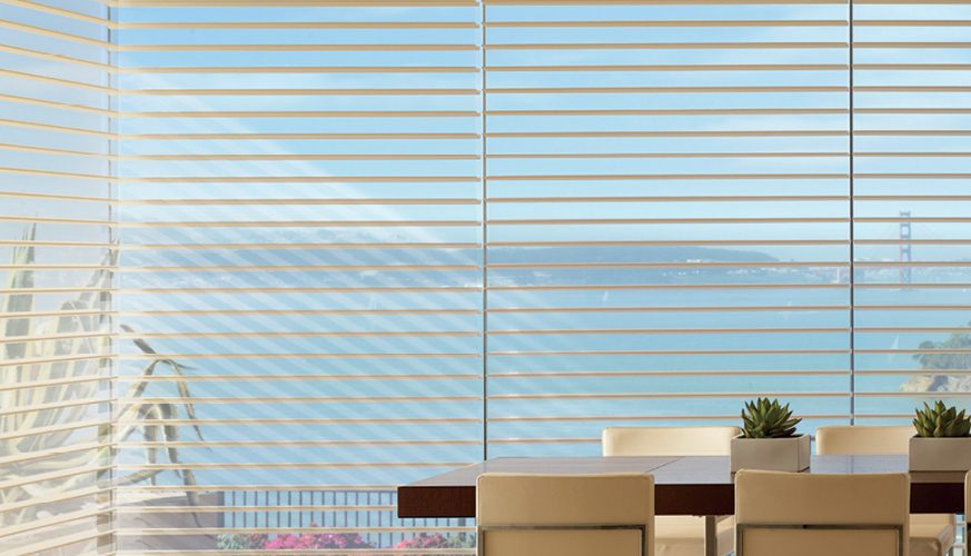 Motorized shades how to install motorized shading electronic house now that youve learned about the different motorized shading systems fabrics and benefits its time to think about how youll actually install them solutioingenieria Images