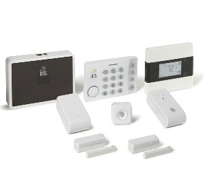 If You Believe Installing Your Own Home Security System Is Too Difficult,  Thereu0027s A Good Chance That Newer Systems On The Market Will Prove You Wrong.