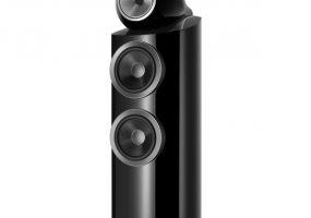 Bowers & Wilkins 802 D3 Audio Speakers
