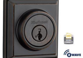 Kwikset Signature Series smart locks
