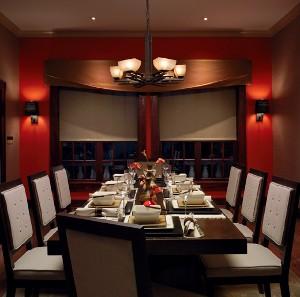 Smart LED light bulbs and lighting systems
