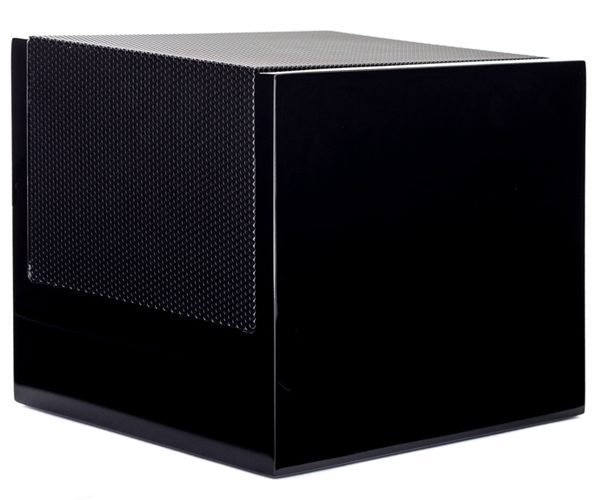 MartinLogan Motion AFX Dolby Atmos speakers