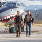 Dolby Atmos Blu-ray: The Expendables 3