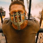 Dolby Atmos Blu-ray: Mad Max Fury Road