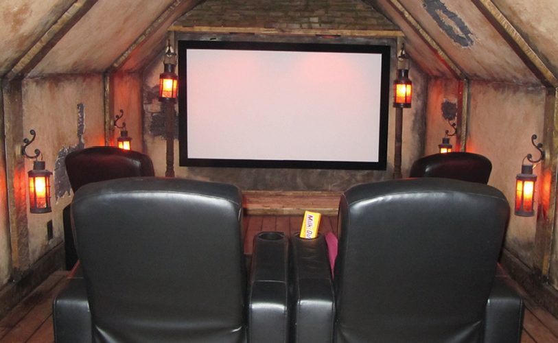 DIY Home Theater for a Navy Vet - Electronic House Bad Home Theater Design on bad jewelry, bad games, bad networking, bad internet, bad insulation, bad insurance, bad windows, bad toys, bad speakers, bad headphones, bad batteries, bad communications, bad refrigerator, bad churches, bad photography, bad car audio, bad bathroom, bad siding, bad computers, bad bedroom,