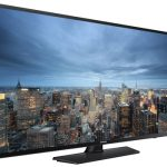 Black Friday 2015 Best Deals: Samsung UN55JU6400FXZA