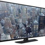 Black Friday 2015 Best Deals: Samsung UN60JU6390FXZA