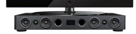 speakercraft_soundbar