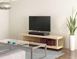 Onkyo_LS-T10_living_room_sm