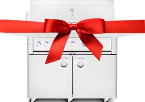 2015 Holiday Gift Guide: Smart Home