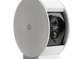 myFox Home Security Cameras