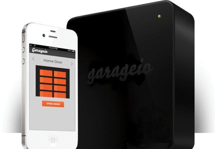 garageio2