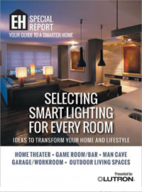 selecting_smart_lighting_for_every_room-232x300