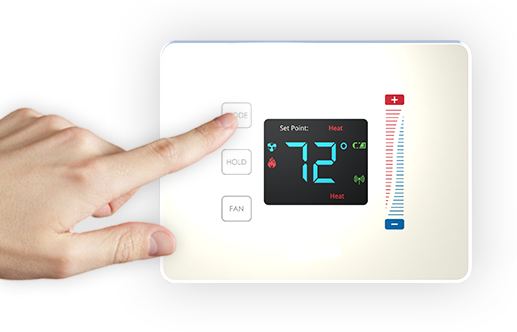 30 smart devices centralite unveils new diy smart home solution there are two ways to smarten your home hire a professional to install the technology or do it yourself in the past manufacturers catered exclusively to solutioingenieria Gallery