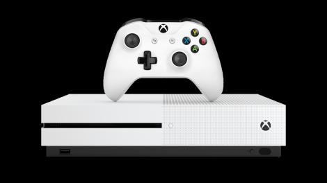 XboxOneS. use this