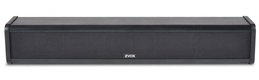 zvox_soundbar