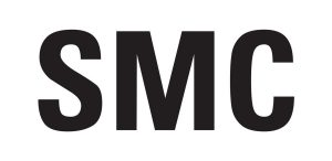 SMC black logo V2-medium