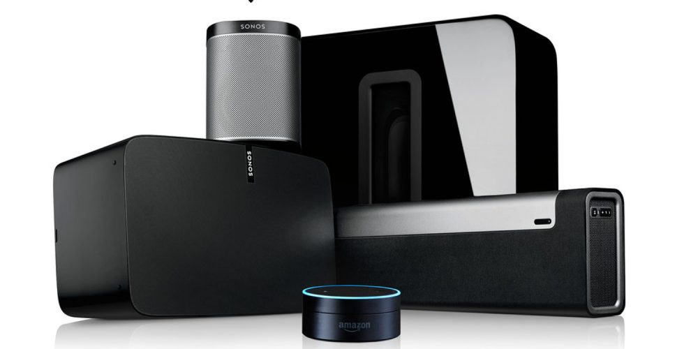 And on Black Friday, Walmart is selling Chromecast in store for $20, and giving..