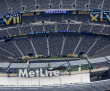 metlife-stadium