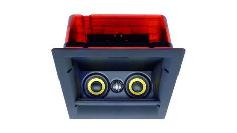 speakercraft_msin