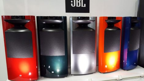jbl_synthesis_colors_w