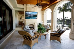 veranda_lifestyle