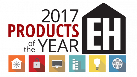 2017productsofyearlogos-main-use-this