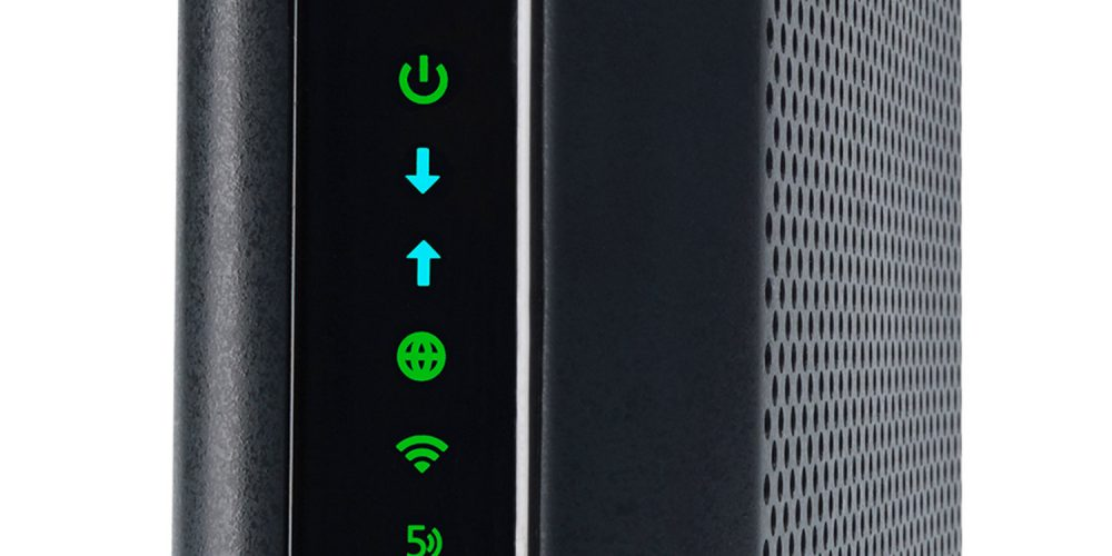 Are you wasting 120 a year on cable modem rental fees by frank manning ceo motorola cable modem producer mtrlc llc sciox Images