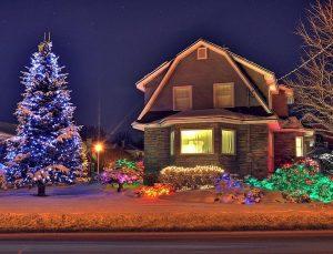 from janakrizyahooca to ereport ott cc subject citizen - Automated Christmas Lights