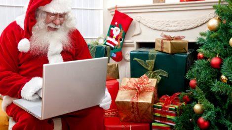 christmas-tech-840x560