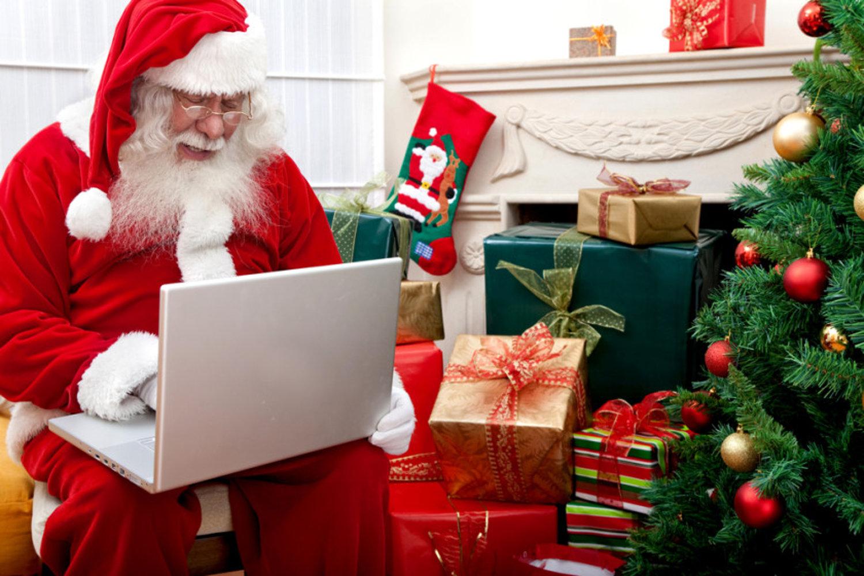 Интернет магазин Любимые подарки Купить недорогие подарки
