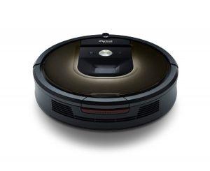 roomba980_rearreg - Electronic Christmas Gifts