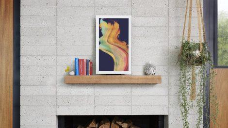 225969-fireplace_max_jack_vanzet-67bbea-large-1475080814