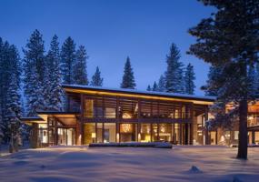 Smart Home, Top Stories