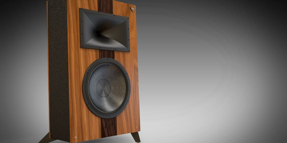 Stylish Speakers new klipsch speakers you will want to keep out on display