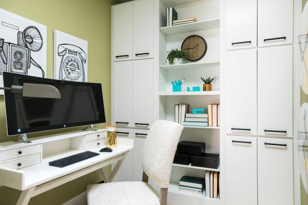 hgtv smart home 2017 in scottsdale az. Black Bedroom Furniture Sets. Home Design Ideas