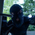 best burglary deterrent