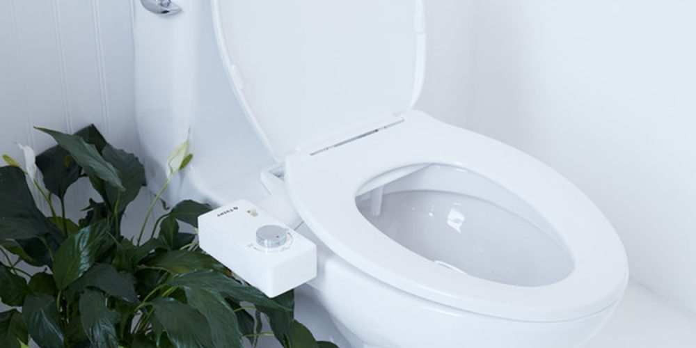 Swell Best Toilets For Your Smart Home Electronic House Gmtry Best Dining Table And Chair Ideas Images Gmtryco