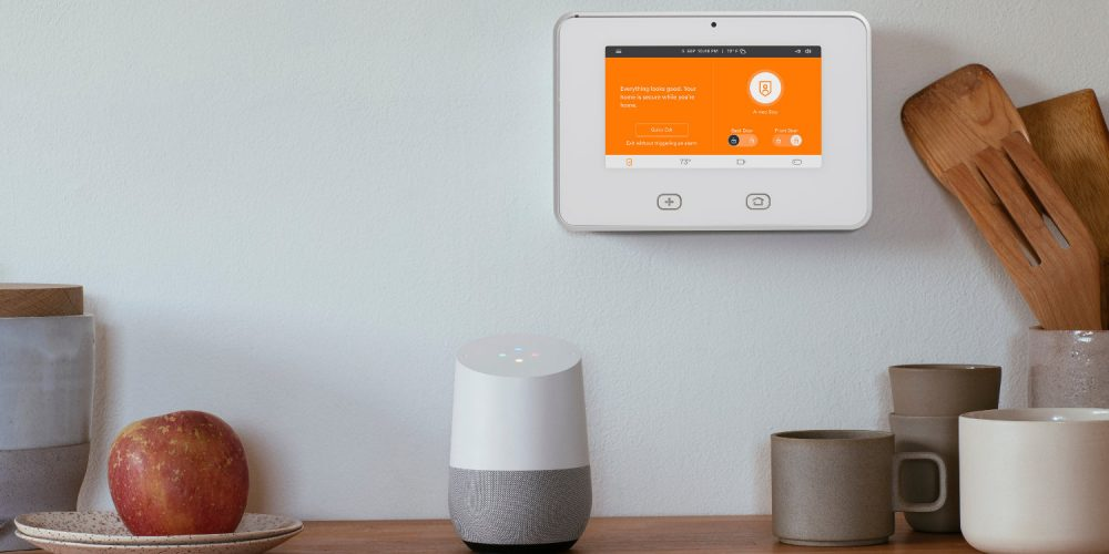 3 New Smart Home Devices Controlled by Google Assistant - Electronic ...