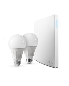 Home Safety Services & Wink Releases Smart Lighting Kit for Better Home Security ... azcodes.com
