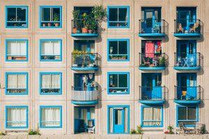 Vivint Launches Smart Home Platform for Rental Properties