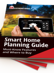 Smart Home Planning Guide