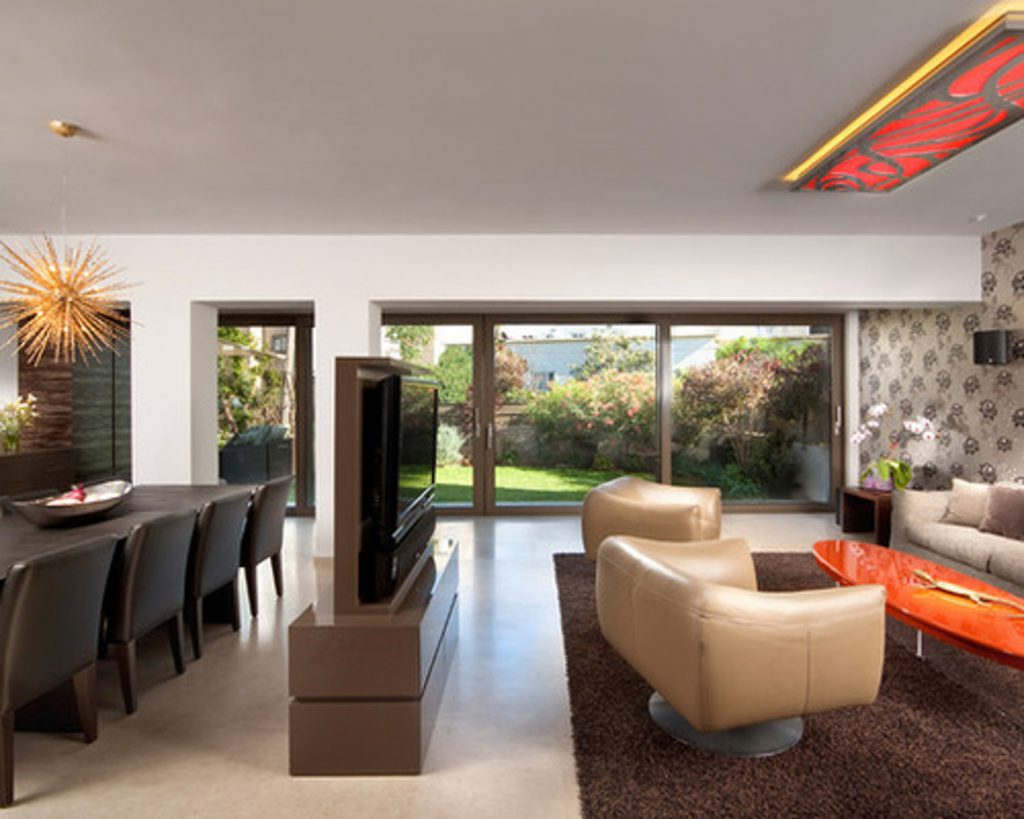 Elad Gonen Original Photo On Houzz