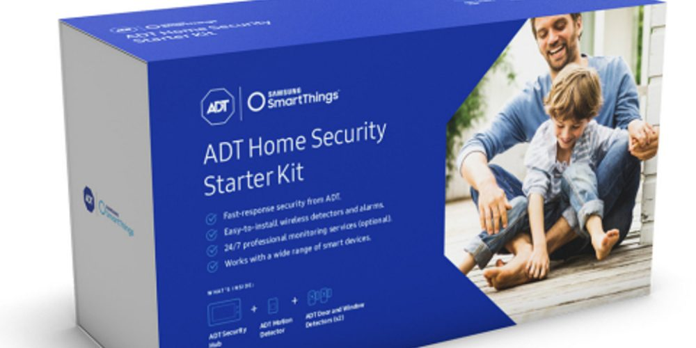 Adt launches diy home security system with no contract professional theres some important crossover happening in the home security industry diy home security systems are merging with professional monitoring services solutioingenieria Gallery