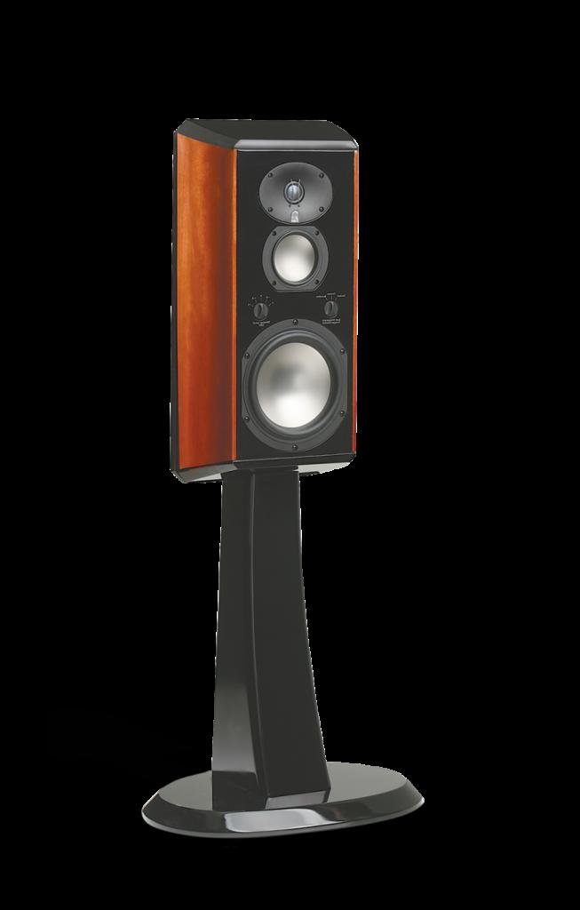 under buying best bookshelf speakers good worth