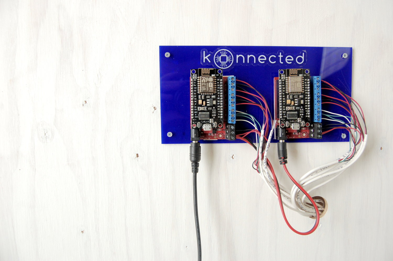Make Your Old Home Security System Seem Like New Electronic House Wiring An Alarm