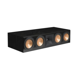 5 best center channel home theater speakers for less than 2 000 electronic house. Black Bedroom Furniture Sets. Home Design Ideas