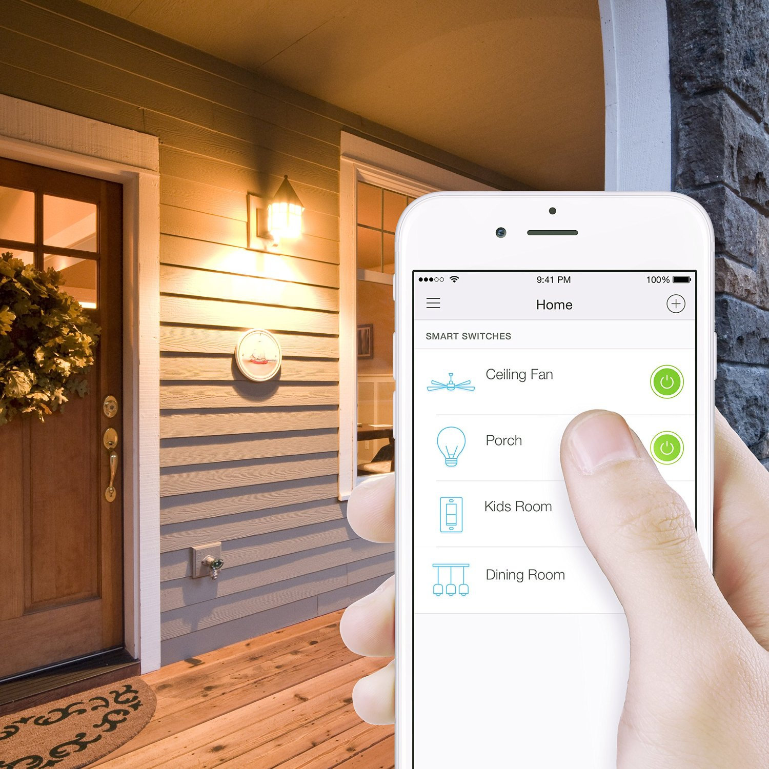 Best Smart Home Gadgets to Control With Amazon Alexa - Electronic House