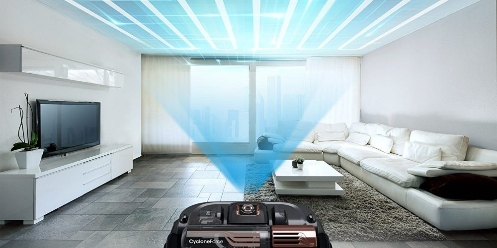Best Smart Home Gadgets To Control With Amazon Alexa - Electronic